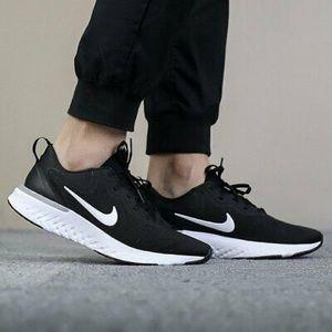 Nike Odessey React Running Shoes